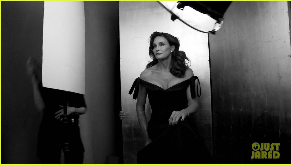 Bruce Jenner es Caitlyn Vanity Fair Bruce-jenner-vanity-fair-cover-as-caitlyn-04