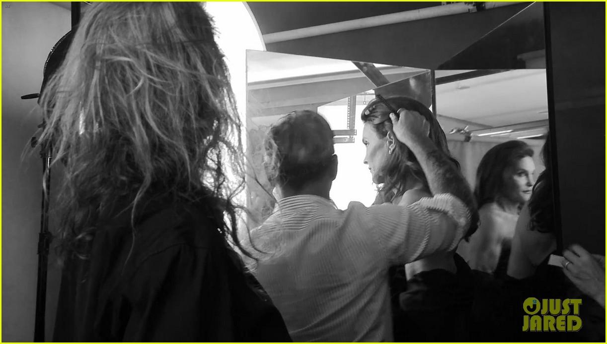 Bruce Jenner es Caitlyn Vanity Fair Bruce-jenner-vanity-fair-cover-as-caitlyn-10