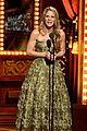 kelli ohara wins tony after six nominations 08