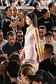 kendall jenner walks givenchy paris before heading london 18