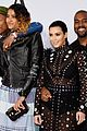kim kardashians cfda dress caught on fire 06