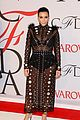 kim kardashians cfda dress caught on fire 14