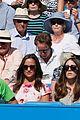 pippa middleton enjoys tennis match before charity bike ride 12
