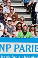 pippa middleton enjoys tennis match before charity bike ride 20