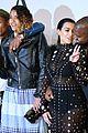 janelle monae pharrell williams cfda fashion awards 12
