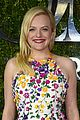 elisabeth moss ruth wilson tony awards 2015 03