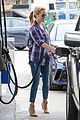 reese witherspoon celebrates weekend ava 20