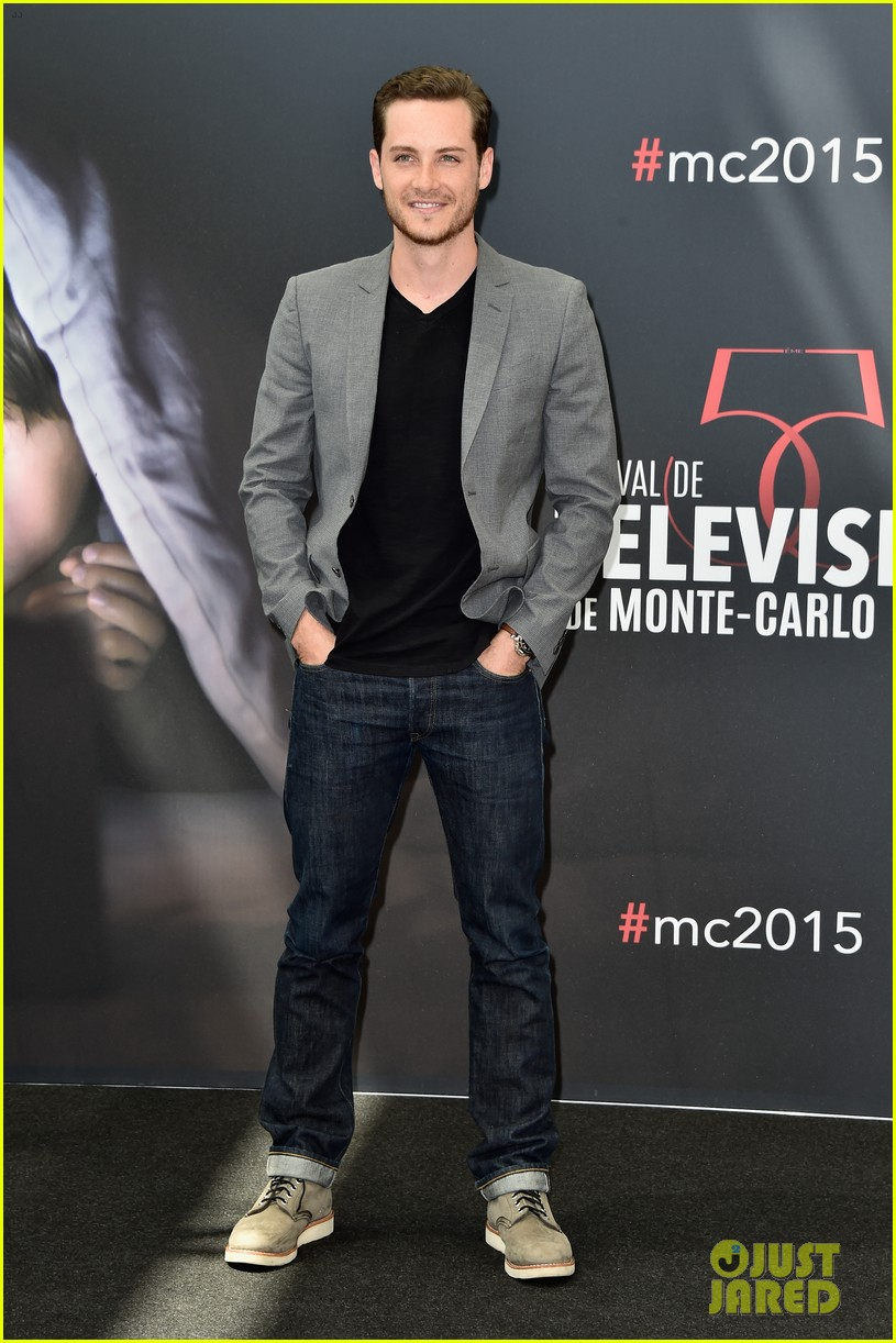 Daniel Goldstein Jesse-lee-soffer-chicago-p-d-cast-team-up-at-2015-monte-carlo-01