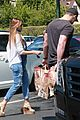 joe manganiello sofia vergara grocery shopping 21