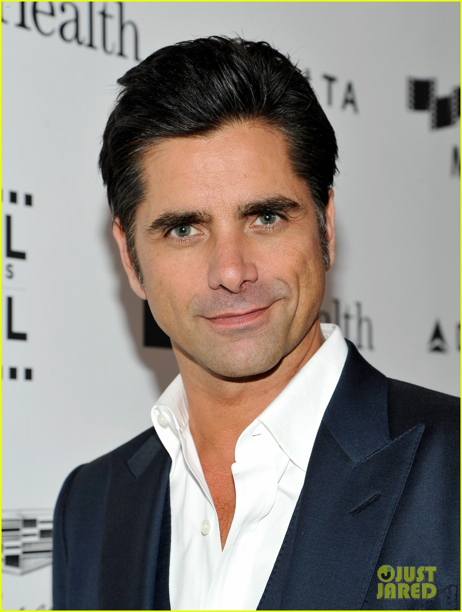 Full Sized Photo of john stamos arrested for dui 17 | Photo 3392928 | Just Jared