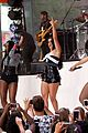 fifth harmony today show concert series 06