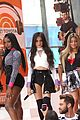 fifth harmony today show concert series 18