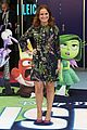 amy poehler inside out uk premiere 04