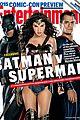 batman v superman first look 01
