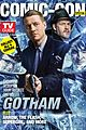 melissa benoist is supergirl on tv guide cover 02