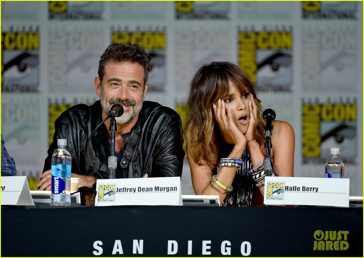 http://cdn04.cdn.justjared.com/wp-content/uploads/2015/07/berry-storm/halle-berry-wants-to-play-storm-in-standalone-movie-19.jpg