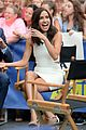 kaitlyn bristowe shawn booth pledge theyll stay together 36