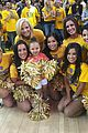 riley curry turns three adorable video 04