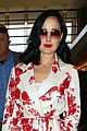 dita von teese ex marilyn manson opens up on their failed marriage 04