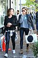 hailey baldwin shopping laura lentz sydney 22