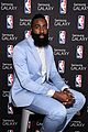 james harden khloe kardashians rumored new boyfriend 15