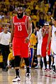 james harden khloe kardashians rumored new boyfriend 30