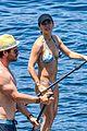 chris hemsworth shirtless corsica wife elsa pataky bikini 48