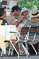 chris hemsworth elsa pataky enjoy romantic date in portofino 03