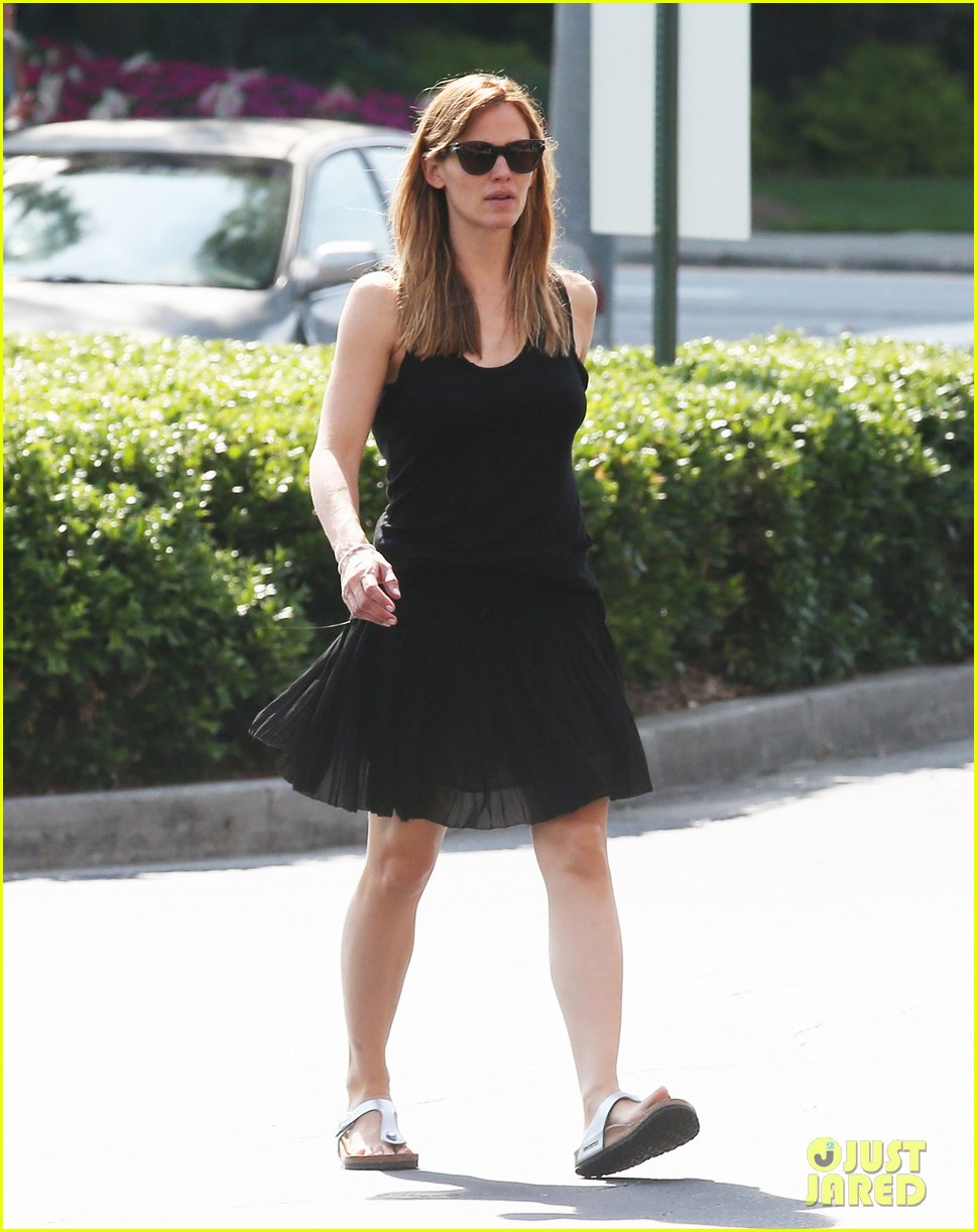 jennifer garner wedding ring atlanta 063419317