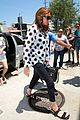 caitlyn jenner steps out after kris jenner meeting 13