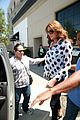 caitlyn jenner steps out after kris jenner meeting 25