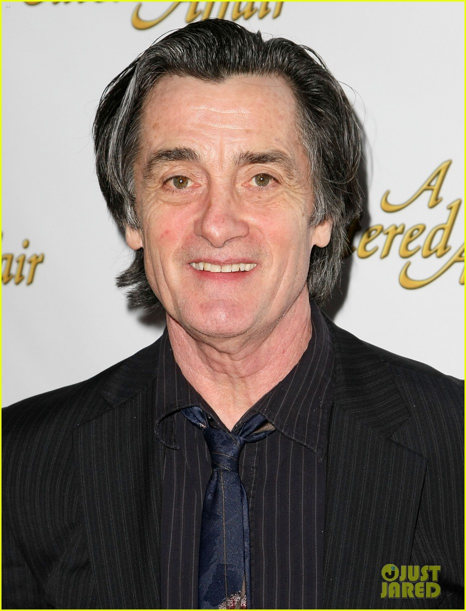 roger rees wikipedia