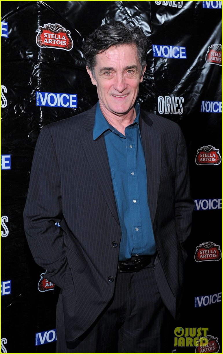 Cheers star roger rees dies at age 71 cheers star roger rees dies at