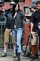 krysten ritter jessica jones bloody nyc 04