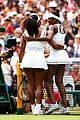 serena williams defeats sister venus at wimbledon 2015 14