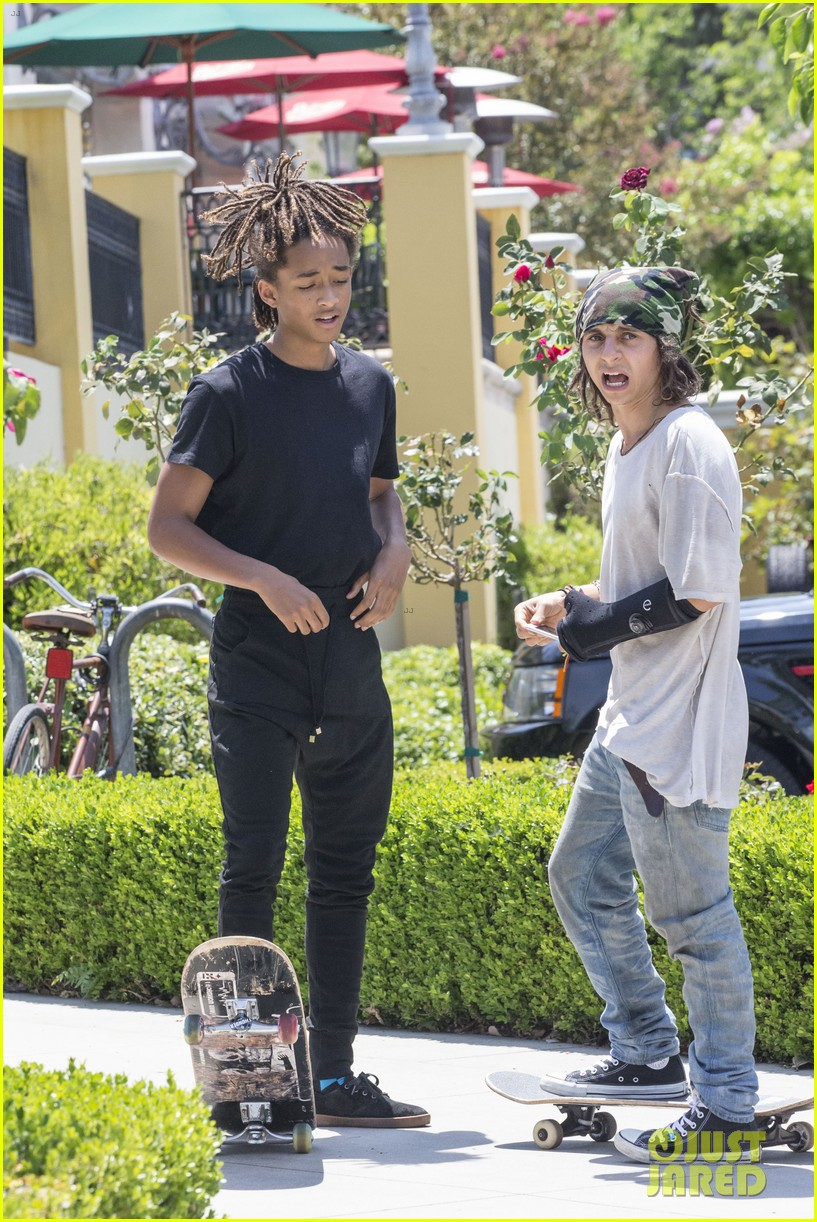 Related Keywords & Suggestions for moises arias 17