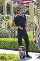 jaden smith moises arias skateboarding 20