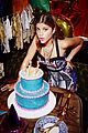 sofia richie material girl campaign 07