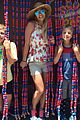 britney spears sons recreate alum cover 01