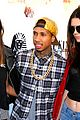 tyga cheating on kylie jenner mia isabella 11
