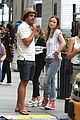 olivia wilde bobby cannavale bond hbo rock roll project 40