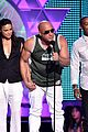 furious seven cast teen choice awards 2015 08