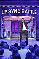 iggy azalea nick young lip sync battle 08