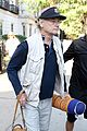 bill murray to appear in ghostbusters movie 14