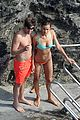 bradley cooper irina shayk look so in love 10