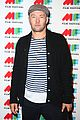 joel edgerton brings the gift to australia watch trailer 08