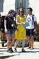 emma stone vintage dress la la land 06