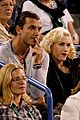 gwen stefani gavin rossdale divorce after 13 years 12