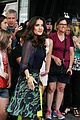 salma hayek calls out donald trump immigrants are an important force 04