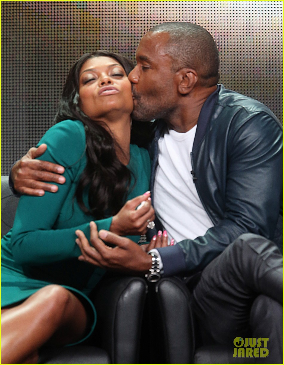 taraji p hensons cookie will get an empire spinoff series 233432264